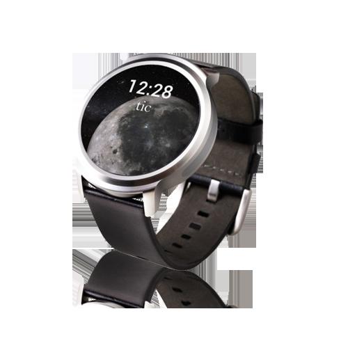 icwatch 智能手表
