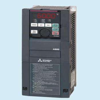 兰州三菱变频器代理A840-00250
