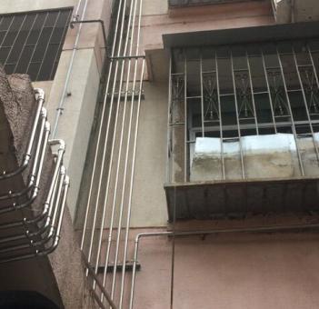 深圳水管抢修