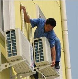 随州家电维修专业维修空调冰箱洗衣机