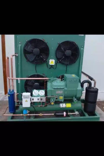 衡阳中央空调维修公司|专业衡阳中央空调维修