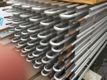 衡阳蒸湘区冰箱维修 衡阳空气能热水器维修 衡阳地暖设计安装维修公司