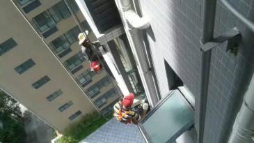 珠海楼顶防水补漏 珠海楼顶防水补漏材料