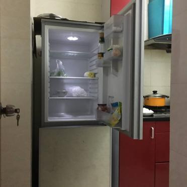 西安冰箱故障维修