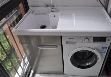 新城区专业洗衣机维修