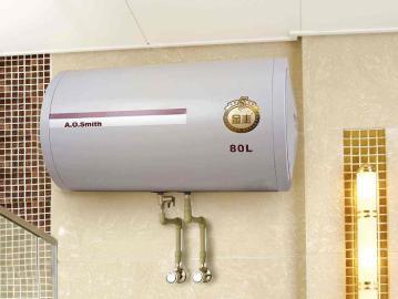 西安热水器维修 西安永兴热水器维修电话