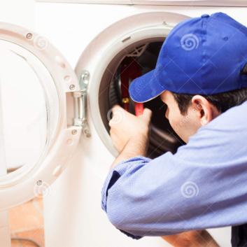 西安洗衣机维修服务