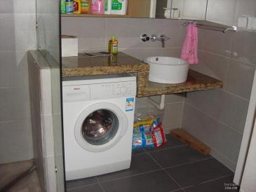 西安洗衣机维修价格合理