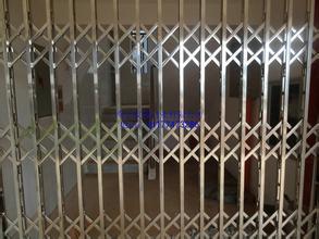 徐州不锈钢推拉门,徐州不锈钢推拉门安装,徐州不锈钢推拉门维修