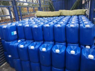 過飽和型鋼鐵鈍化劑高壓水除銹劑水噴砂防銹劑