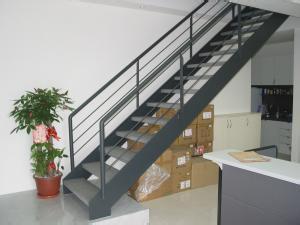 永州活动板房,永州彩钢房,永州钢结构安装