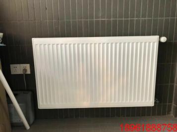 无锡威能菲斯曼采暖散热器L1PB27-VUW242/5-3(H-CN)