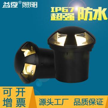 四川LED洗墙灯的应用新趋势