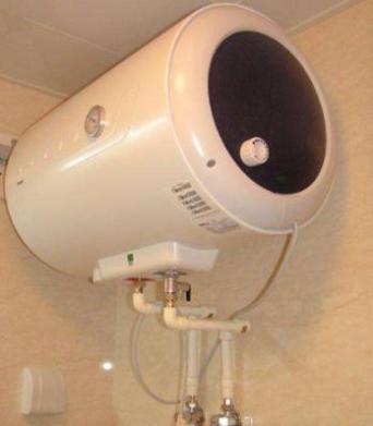 温州热水器维修中心