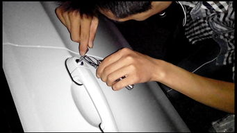 单县配汽车钥匙专业高效