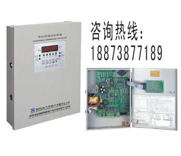 协顺、特协顺、天顺、顺特TTC-314温控器SENSUN順特电气干式变压器