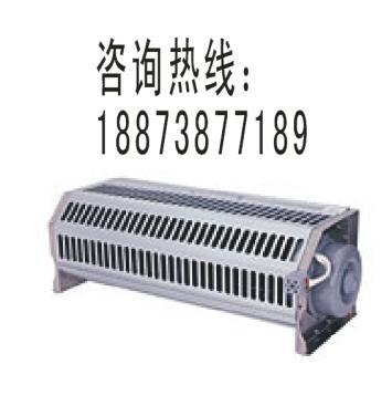协顺、特协顺、天顺、順特电气冷却风机GFD570/126-690SF广州协顺天顺順特电气干式变压器