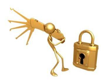 白云区开锁_为您解决锁有问题