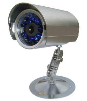 兰州地区监控设备安装价格
