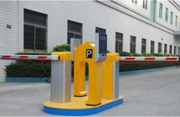 兰州停车场收费系统哪家强