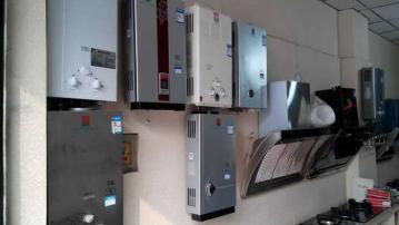梁溪区空调维修一个工作日内解决或提出明确的解决方案