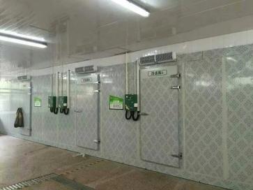 梁溪区空调维修专业处理各种空调问题