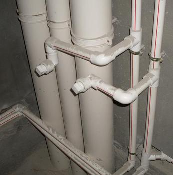 延吉水电维修公司上门安装插座电灯电闸