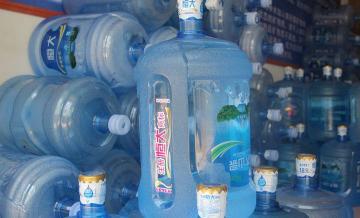 南昌桶装水|桶装水配送公司