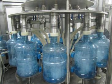 南昌桶装水|桶装水配送批发