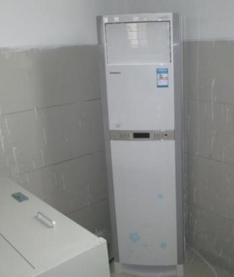 象山格力空调维修专业维修空调