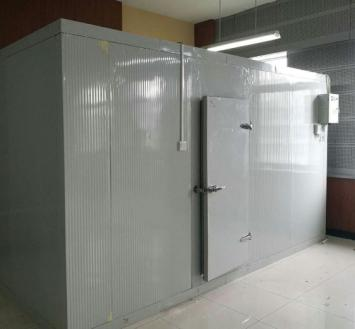 桂林哪家公司冷库安装设计