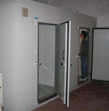 桂林制冷设备安装冷库维修