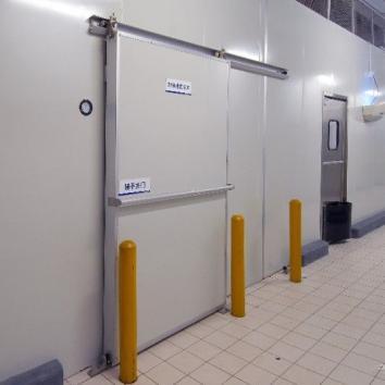 桂林制冷设备安装