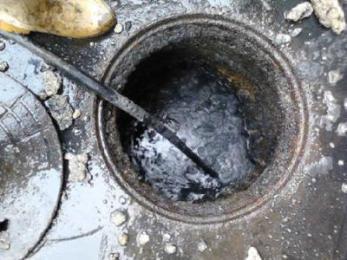烟台清理化粪池让客户满意