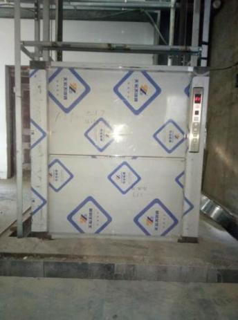 呼和浩特传菜电梯广泛应用于酒店、酒楼、学校、医院、家庭及企事业单位