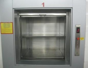 呼和浩特传菜电梯到了来自各界用户的青睐已认可