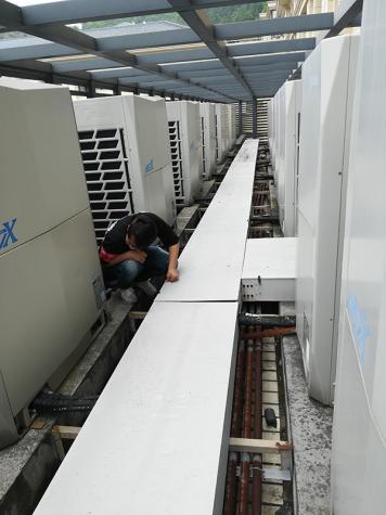 诸暨空调维修公司,空调怎么保养