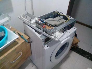 奉化空调维修郑重承诺