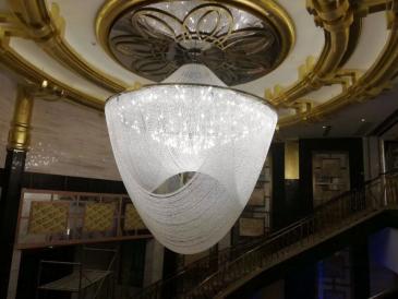 肇庆灯具安装 免费快速上门