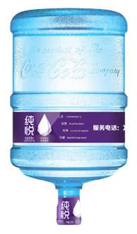 保定桶装水质量好价格低