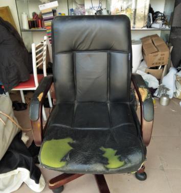桂林沙发翻新 免费上门