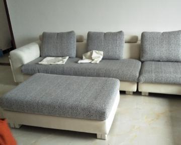 桂林沙发翻新桂林沙发维修-桂林维新沙发翻新公司