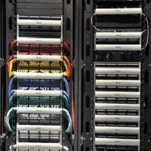 苏州网络布线|先进的施工方案