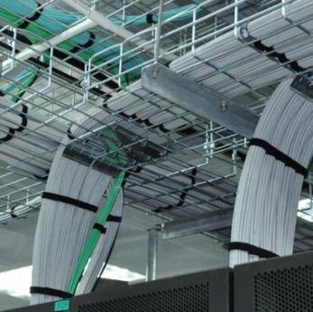 苏州网络布线公司欢迎您来电咨询