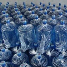 三亚桶装水