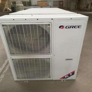 南充格力空调售后维修_先检查报价后维修