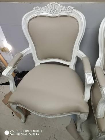上海沙发套订做免费上门测量设计报价