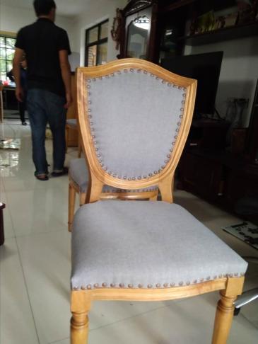上海家庭沙发套翻新订做