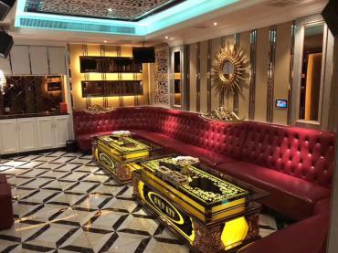 上海沙发套订做;上海定做沙发套