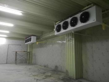 安徽冷库设备销售价格实惠